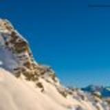AlpineAvenger