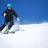 pieter_ski