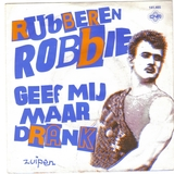 robbie