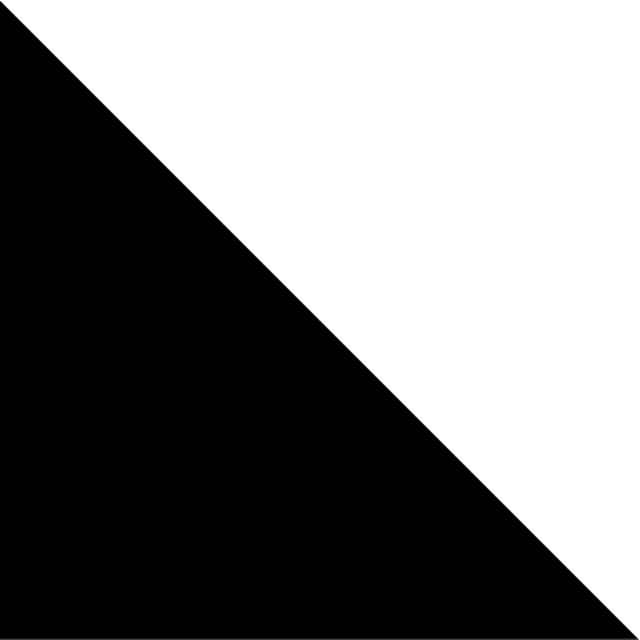 wittelijnen