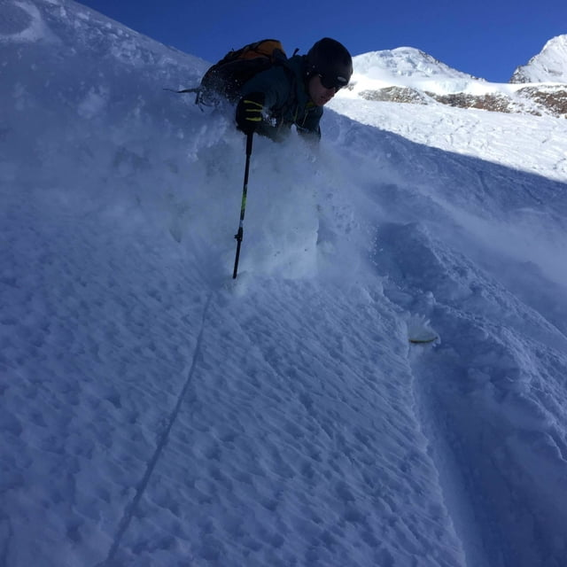 powderpedro