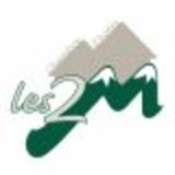 Les2M