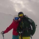 SkiforWishes