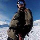 snowboardrulez