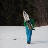 Bobdeboarder