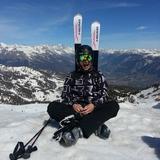 koen_snowerz