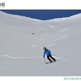 geert_ski