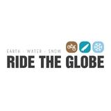 RidetheGlobe
