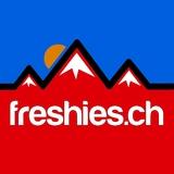 freshiesCrew