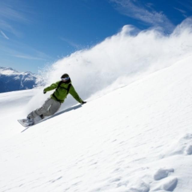 snowboarder01
