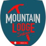 Mountainlodge