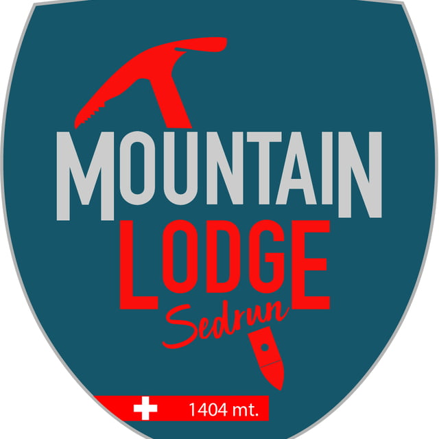 Mountainlodge